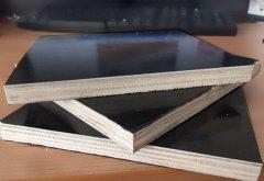 广西优质清水mo板