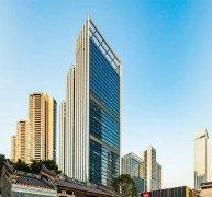 广西mo板厂家合作案例-shenchou南shan科技金融