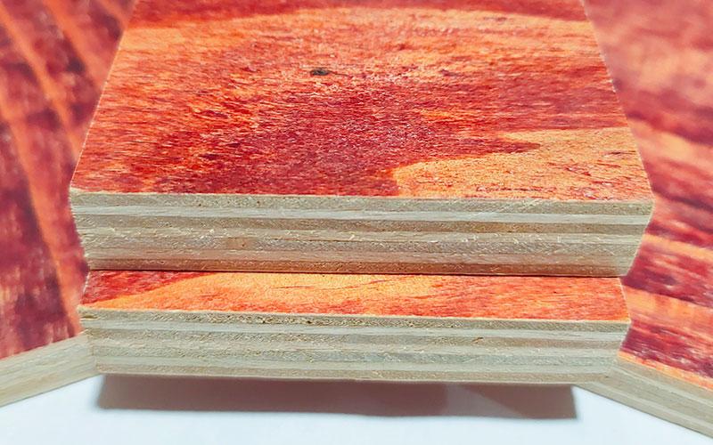 广西荷嘉木业